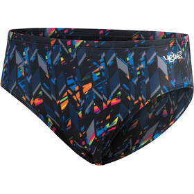 Dolfin Print Racer Men, speed racer